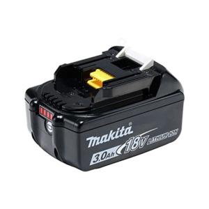 Makita 632G12-3