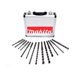 Makita D-21325