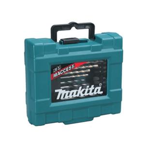 Makita D-36980