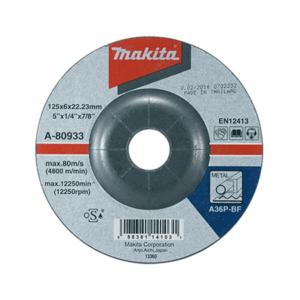 Makita A-80852