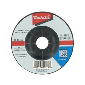 Makita D-41523