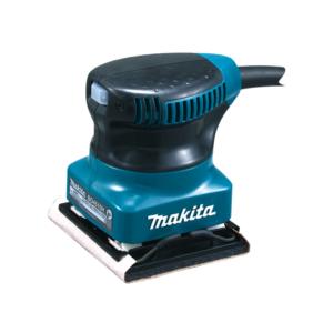 Makita BO4510110V