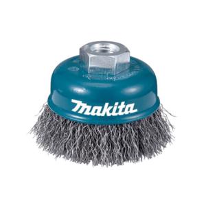 Makita D-24066