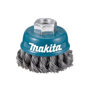 Makita D-24103