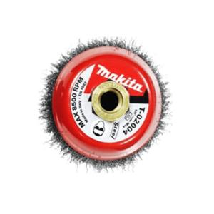Makita T-01993