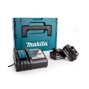 Makita 197974-5-acces