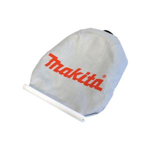 Makita 122708-7