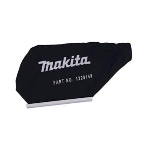 Makita 122814-8