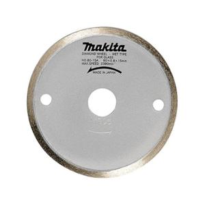 Makita 792296-4