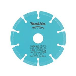 Makita B-03028