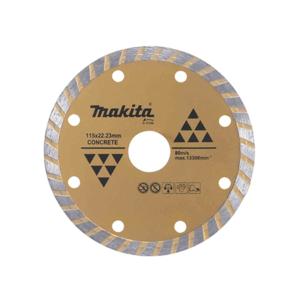 Makita D-05206