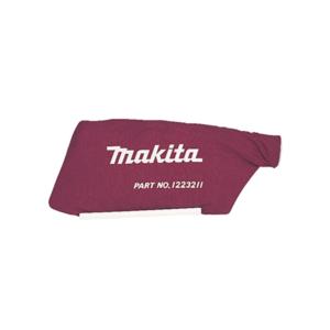 Makita 122193-4