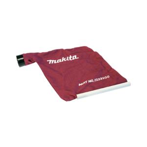 Makita 122330-0