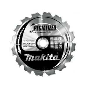 Makita A-02668