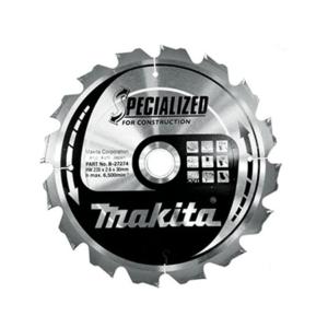 Makita B-04167