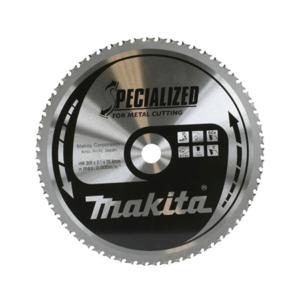Makita B-04628