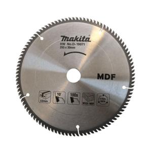 Makita D-17902