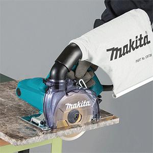 Cutter (Concrete & Tiles)