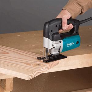 Wood Cutting Blades